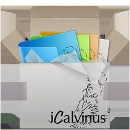 iCalvinus